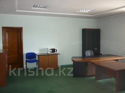 Здание, площадью 1274.3 м², Сулейменова 5У за 121.6 млн 〒 в Кокшетау — фото 5