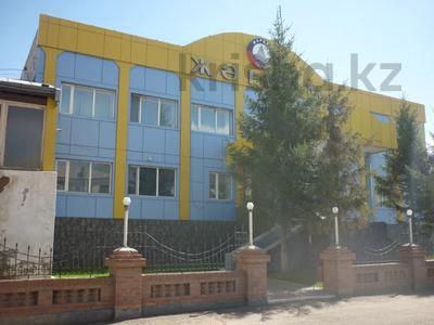 Здание, площадью 1274.3 м², Сулейменова 5У за 121.6 млн 〒 в Кокшетау