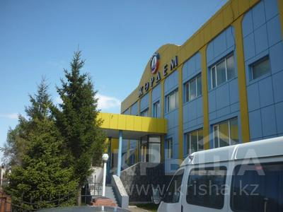 Здание, площадью 1274.3 м², Сулейменова 5У за 121.6 млн 〒 в Кокшетау — фото 3