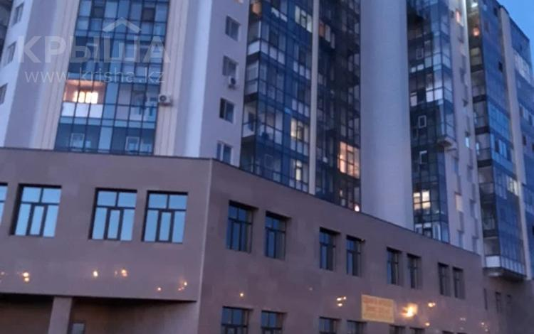 2-комнатная квартира, 70 м², 3/9 этаж, проспект Туран за 19.5 млн 〒 в Нур-Султане (Астана), Есиль р-н