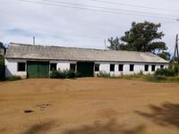 Здание, площадью 250 м²