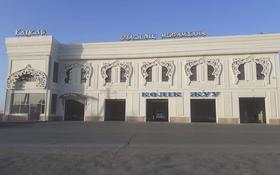 Здание, площадью 1500 м², мкр Жети Казына за 500 млн 〒 в Атырау, мкр Жети Казына