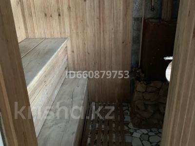 Дача с участком в 20 сот. посуточно, мкр Бозарык 5 за 50 000 〒 в Шымкенте, Каратауский р-н — фото 6