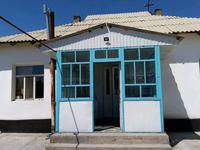 5-комнатный дом, 150 м², 7 сот., Курбан ата 19а за 18 млн 〒 в Туркестане