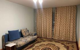 1-комнатная квартира, 32 м², 2/5 этаж, Каныша Сатпаева 4/2 за ~ 10.3 млн 〒 в Нур-Султане (Астана), Есильский р-н