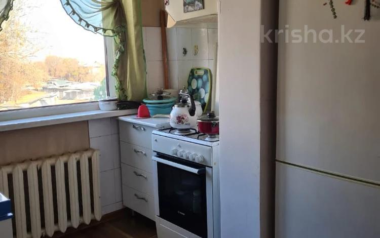 3-комнатная квартира, 100 м², 14/14 этаж, Торайгырова за 51 млн 〒 в Алматы