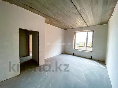 1-комнатная квартира, 39 м², 4/10 этаж, Айтматова 38 — Мухамедханова за 10.8 млн 〒 в Нур-Султане (Астана), Есиль р-н — фото 3
