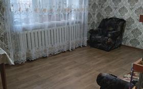 2-комнатная квартира, 44.6 м², 1/4 этаж, Карасай- Батыра 20 за 13 млн 〒 в Талгаре