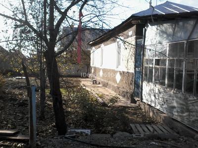 5-комнатный дом, 80 м², 7 сот., Максутова 70 за 20 млн 〒 в Туздыбастау (Калинино)