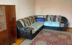 2-комнатная квартира, 43 м² помесячно, 1микр 17 за 70 000 〒 в Капчагае