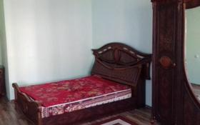 3-комнатная квартира, 95 м², 3/9 этаж помесячно, Тайманова 58 за 170 000 〒 в Атырау