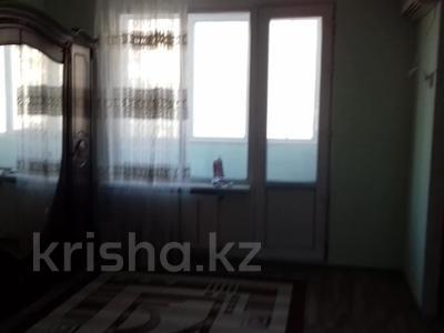 3-комнатная квартира, 95 м², 3/9 этаж помесячно, Тайманова 58 за 170 000 〒 в Атырау — фото 10