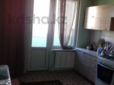 3-комнатная квартира, 95 м², 3/9 этаж помесячно, Тайманова 58 за 170 000 〒 в Атырау — фото 5
