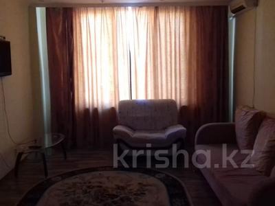 3-комнатная квартира, 95 м², 3/9 этаж помесячно, Тайманова 58 за 170 000 〒 в Атырау — фото 6