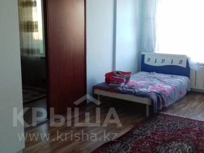 3-комнатная квартира, 95 м², 3/9 этаж помесячно, Тайманова 58 за 170 000 〒 в Атырау — фото 8