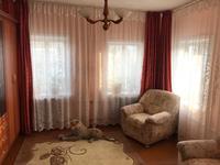 4-комнатный дом, 53.3 м², 6 сот., Ворушина за 12 млн 〒 в Павлодаре
