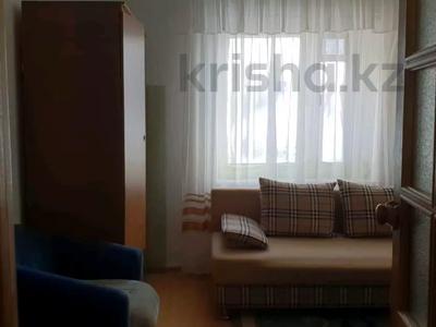 3 комнаты, 18 м², Республика 4 за 50 000 〒 в Нур-Султане (Астана)