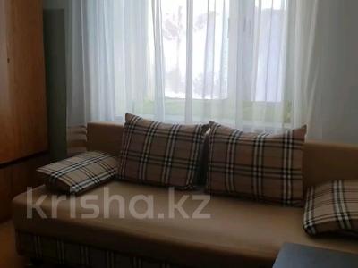3 комнаты, 18 м², Республика 4 за 50 000 〒 в Нур-Султане (Астана) — фото 2