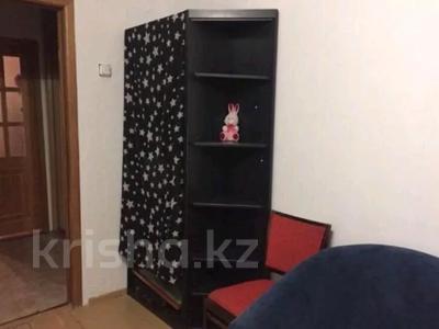 3 комнаты, 18 м², Республика 4 за 50 000 〒 в Нур-Султане (Астана) — фото 3