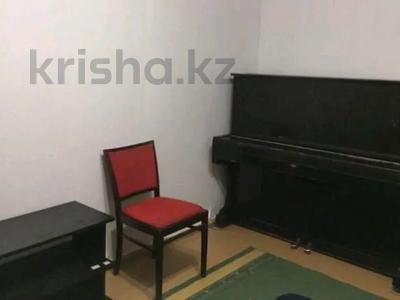 3 комнаты, 18 м², Республика 4 за 50 000 〒 в Нур-Султане (Астана) — фото 4