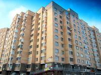 2-комнатная квартира, 70 м², 10/10 этаж, Култобе 11 за 21.5 млн 〒 в Нур-Султане (Астане), р-н Байконур