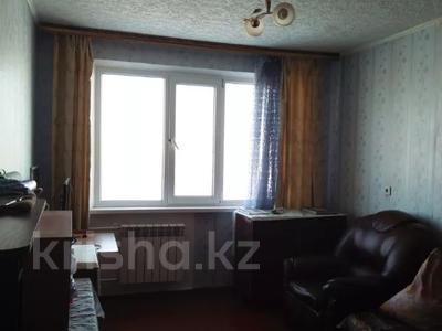 3-комнатная квартира, 61.7 м², 5/5 этаж, Тургенева 88 — проспект Абая за ~ 8.3 млн 〒 в Актобе, мкр 5