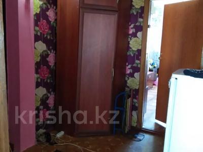 3-комнатная квартира, 61.7 м², 5/5 этаж, Тургенева 88 — проспект Абая за ~ 8.3 млн 〒 в Актобе, мкр 5 — фото 11