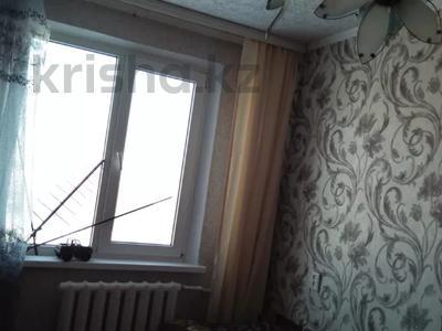 3-комнатная квартира, 61.7 м², 5/5 этаж, Тургенева 88 — проспект Абая за ~ 8.3 млн 〒 в Актобе, мкр 5 — фото 2