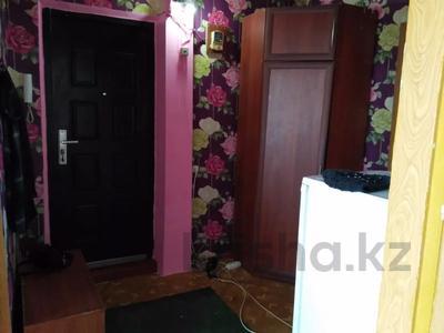 3-комнатная квартира, 61.7 м², 5/5 этаж, Тургенева 88 — проспект Абая за ~ 8.3 млн 〒 в Актобе, мкр 5 — фото 5