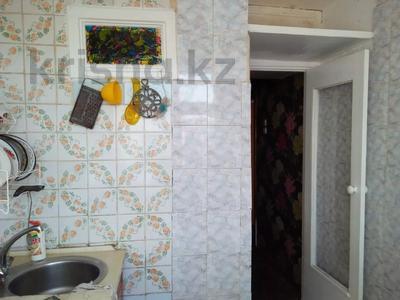 3-комнатная квартира, 61.7 м², 5/5 этаж, Тургенева 88 — проспект Абая за ~ 8.3 млн 〒 в Актобе, мкр 5 — фото 6