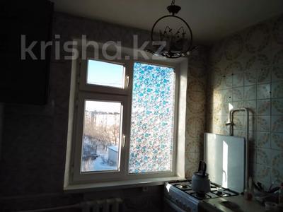3-комнатная квартира, 61.7 м², 5/5 этаж, Тургенева 88 — проспект Абая за ~ 8.3 млн 〒 в Актобе, мкр 5 — фото 7
