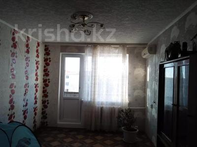 3-комнатная квартира, 61.7 м², 5/5 этаж, Тургенева 88 — проспект Абая за ~ 8.3 млн 〒 в Актобе, мкр 5 — фото 8