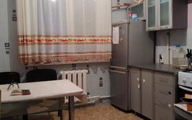 2-комнатная квартира, 61.4 м², 5/5 этаж, Наурыз 9 за 14 млн 〒 в Костанае