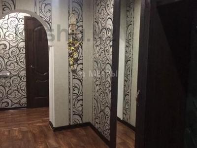 3-комнатная квартира, 60.9 м², 9/9 этаж, Шакарима 9 за 15.5 млн 〒 в Семее — фото 2