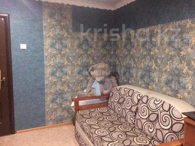 3-комнатная квартира, 60.9 м², 9/9 этаж, Шакарима 9 за 15.5 млн 〒 в Семее — фото 5