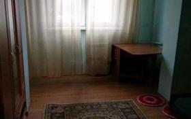 4-комнатная квартира, 80.9 м², 5/5 этаж, Мкр Тастак-2 Тлендиева за 30 млн 〒 в Алматы, Алмалинский р-н