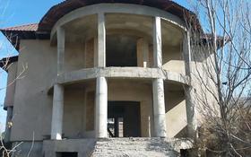 8-комнатный дом, 575 м², 24 сот., мкр Тастыбулак — Аксайский медик за 90 млн 〒 в Алматы, Наурызбайский р-н