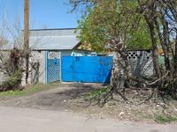 3-комнатный дом, 75 м², 5 сот., Прибалхашская улица 14 за 6.2 млн 〒 в Таразе