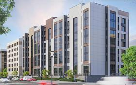 2-комнатная квартира, 61.91 м², Жамбыл — С187 за ~ 14.9 млн 〒 в Нур-Султане (Астана)