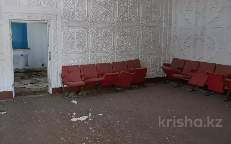 6-комнатный дом, 278 м², Донецкое за 980 000 〒 в Аршалы