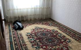4-комнатная квартира, 75 м², 1/5 этаж помесячно, улица Сатпаева 19 — Гидрокомпклес за 80 000 〒 в Таразе