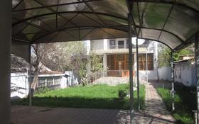 6-комнатный дом помесячно, 570 м², 6 сот., Шаймерденова — Южная за 450 000 〒 в Алматы, Ауэзовский р-н