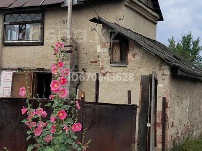 2-комнатный дом, 45 м², 6 сот., Веснет 9 — Сливовая за 7 млн 〒 в Павлодаре