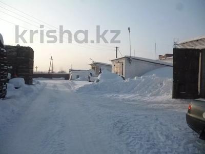 Здание склада (картофелехранилище) за ~ 69.6 млн 〒 в Усть-Каменогорске — фото 2