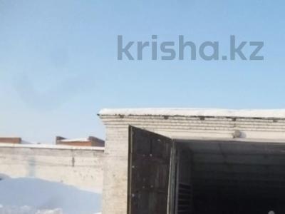 Здание склада (картофелехранилище) за ~ 69.6 млн 〒 в Усть-Каменогорске — фото 3