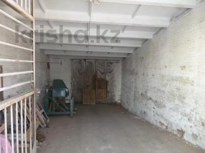 Здание склада (картофелехранилище) за ~ 69.6 млн 〒 в Усть-Каменогорске — фото 4