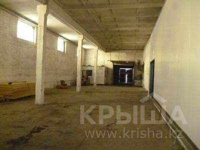 Здание склада (картофелехранилище) за ~ 69.6 млн 〒 в Усть-Каменогорске — фото 5