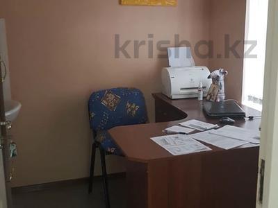 Магазин площадью 75 м², 3 микрорайон 34 за 20 млн 〒 в Капчагае