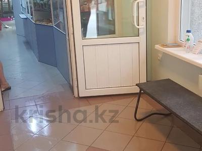 Магазин площадью 75 м², 3 микрорайон 34 за 20 млн 〒 в Капчагае — фото 2