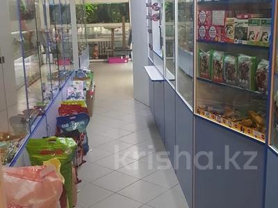 Магазин площадью 75 м², 3 микрорайон 34 за 20 млн 〒 в Капчагае — фото 3